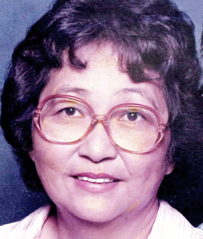 Jane Sanae Amaki