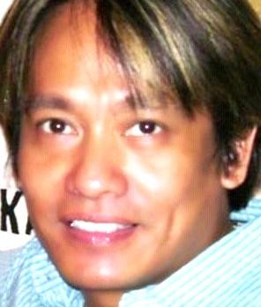 Ricky Keliilani (Eiler) Gabriel-Nakaahiki
