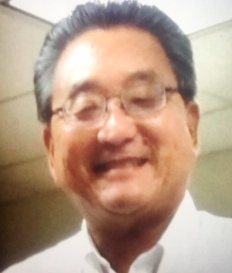 Jerry Mitsuo Hirata