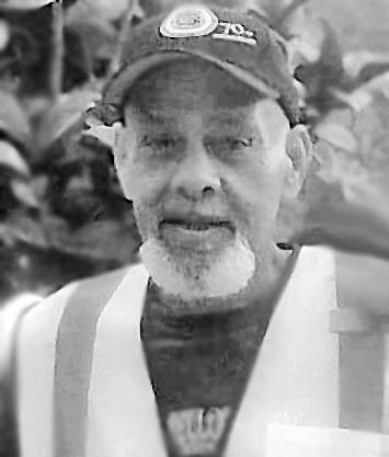 Jeffrey Aloha Renaud,