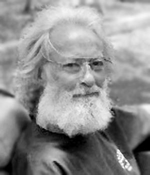Philipp Mutzel Steingraeber