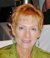 Diane Townsend Lai