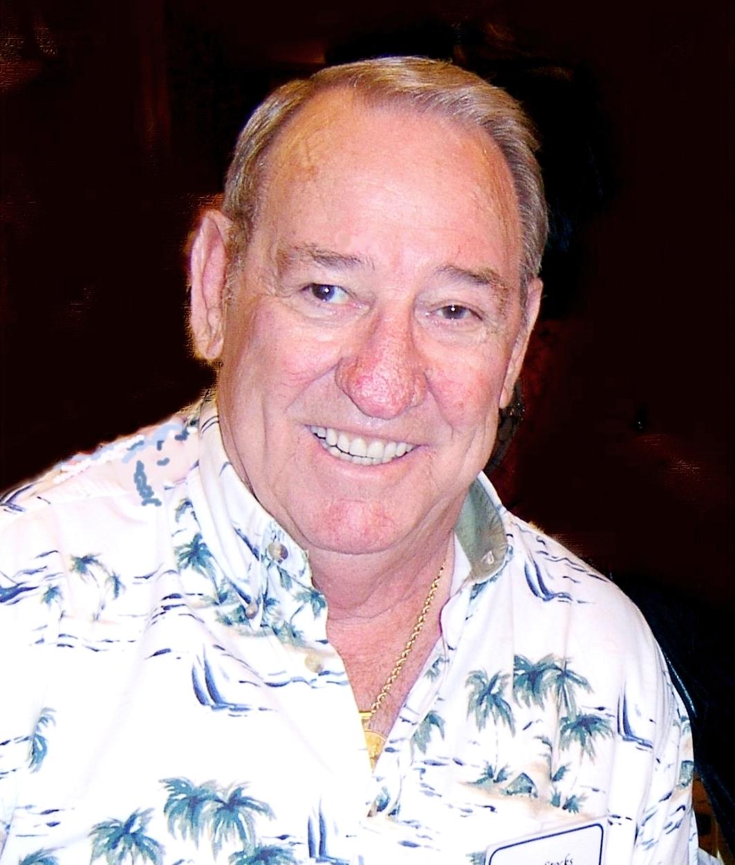 Roy Caldwell Stocks