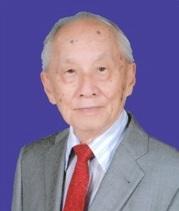 RICHARD YAU KUN LEE