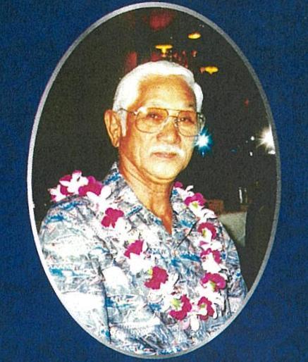 Ramon Barona
