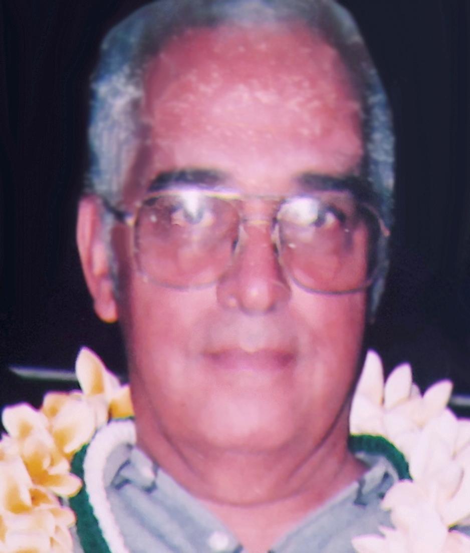 DENNIS R. DIAS