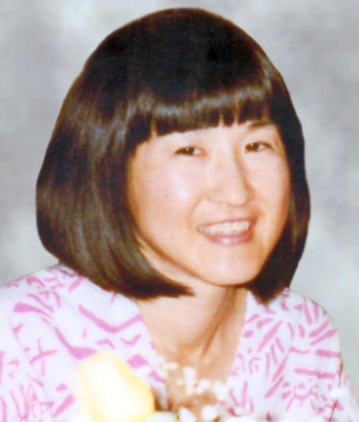 Christiana Y.