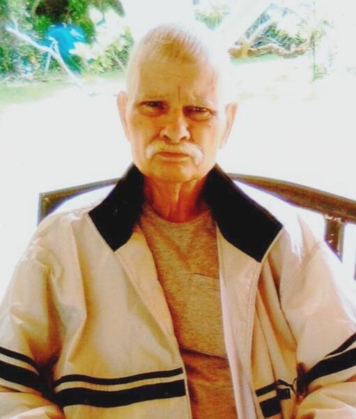 Rommel Cody Pacheco,