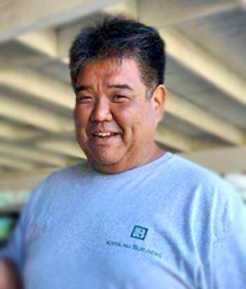 Steven Paul Jiro Kanemori