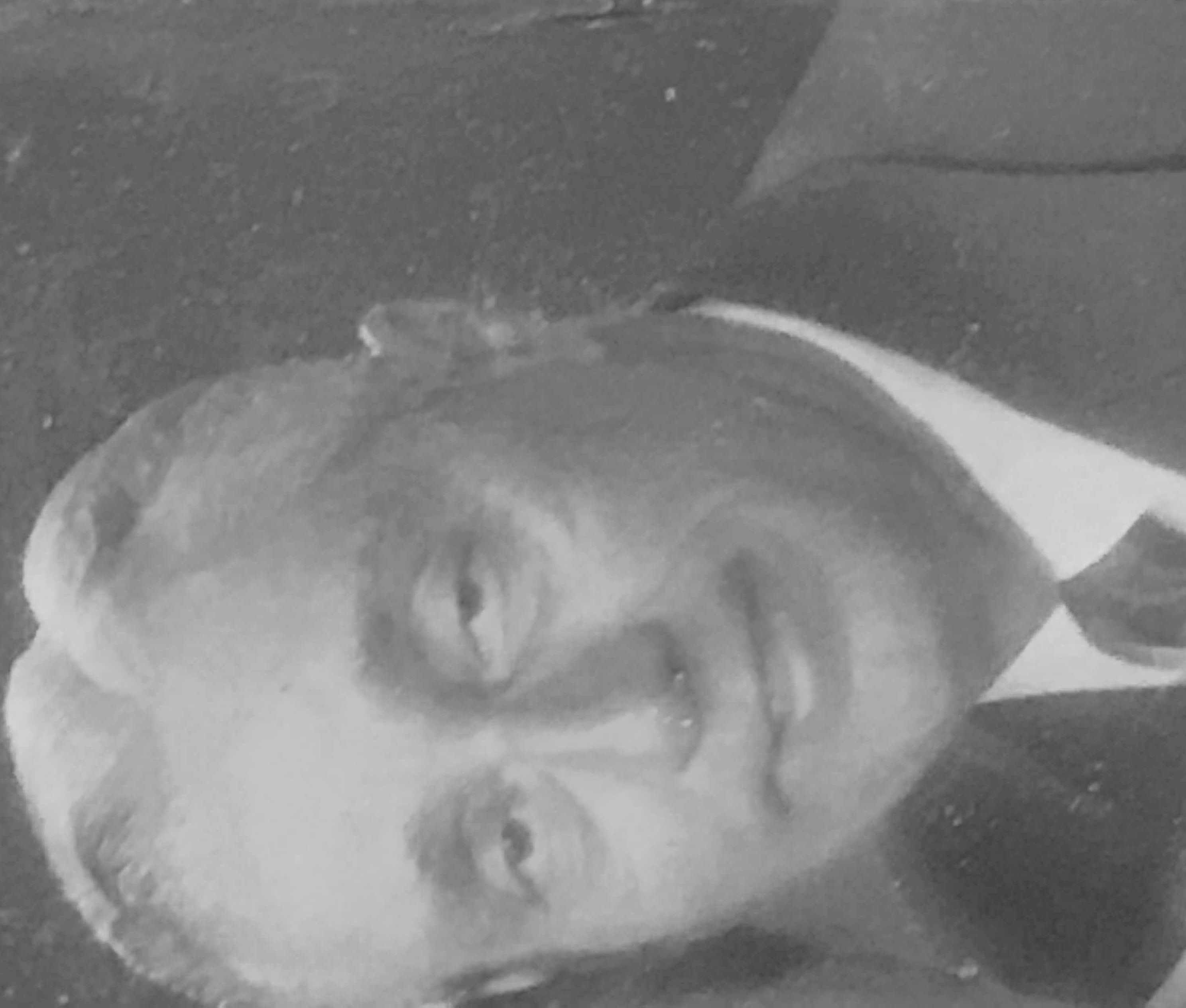 "Salvatore ""Sal"" B  Recca, Sr  | Honolulu Hawaii Obituaries"