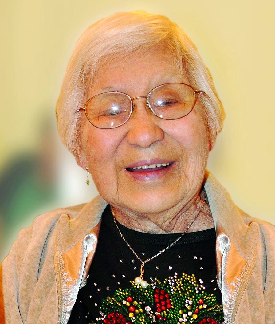 Emiko Hirata