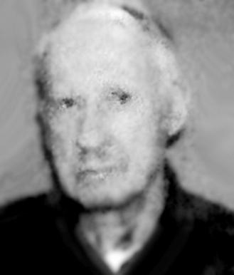 TONY M. BAMER