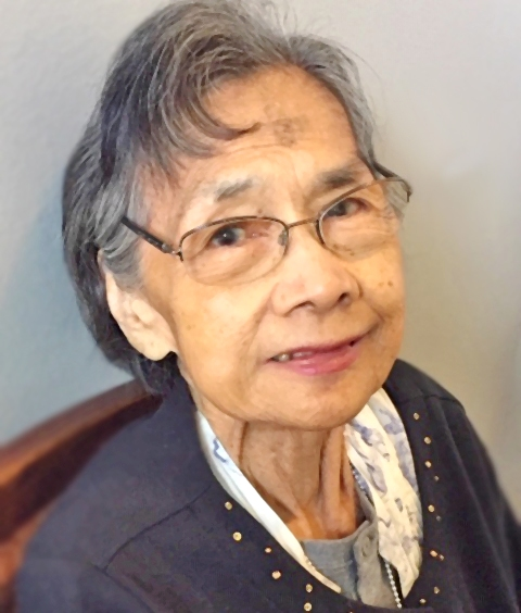 30 | June | 2019 | Honolulu Hawaii Obituaries - Hawaii
