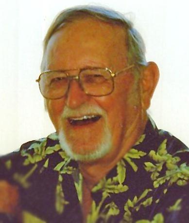 JOSEPH KENNETH FRYAR