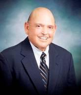 John P. Sosa