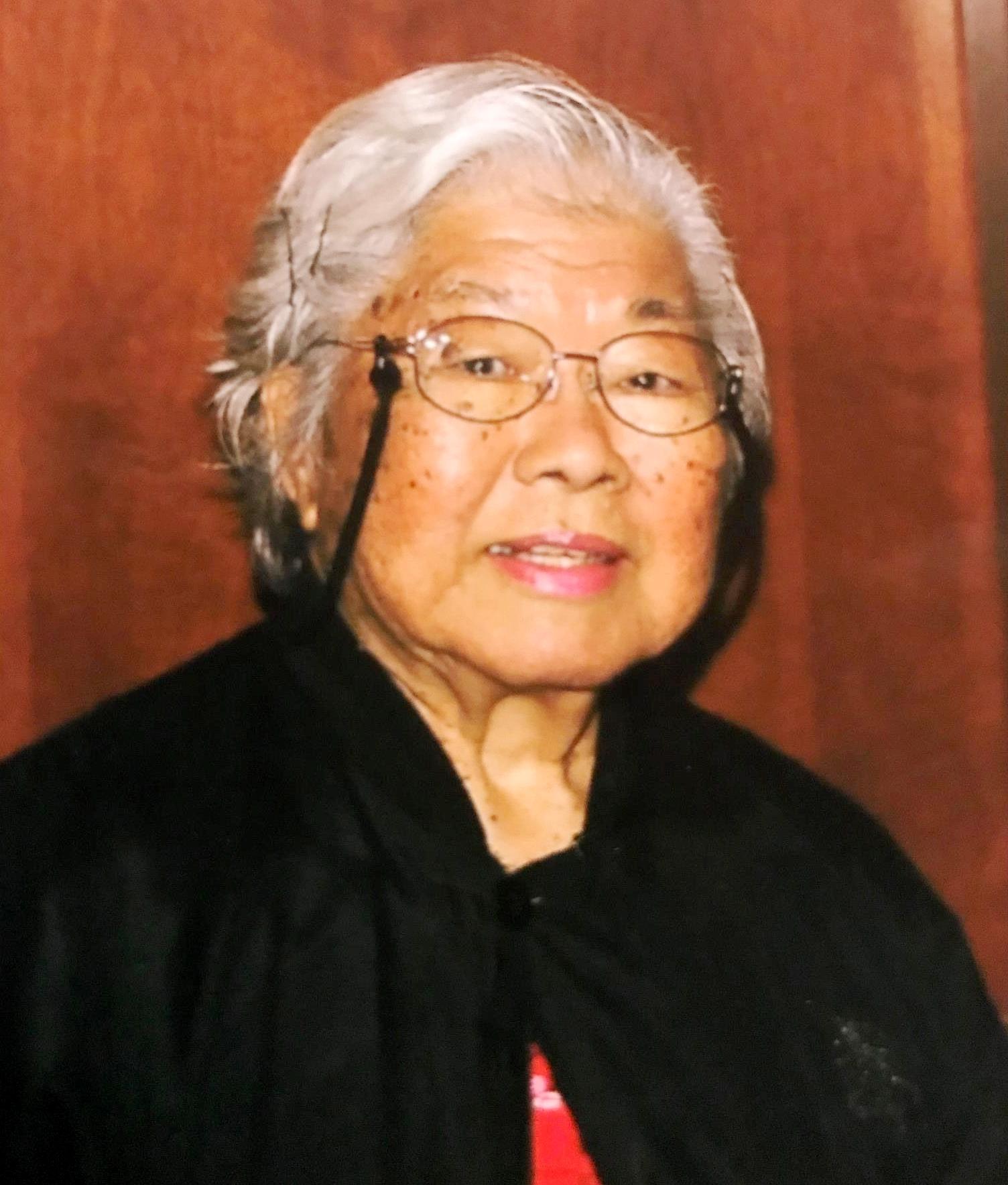 Susan Haruno Takara