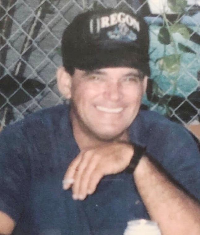 Lionel D. K. Lopez