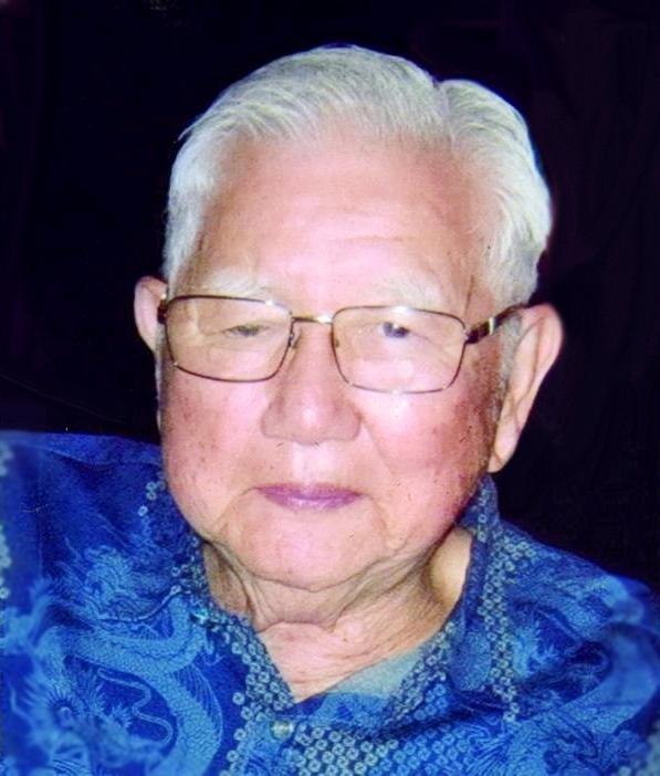 Yoshio Kaminaka