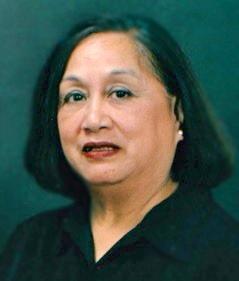 EMILY MON KAWAKAMI