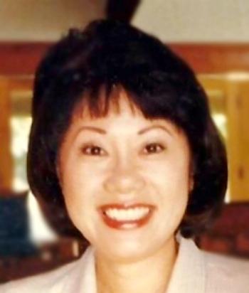 Yoko Yamamoto Chun
