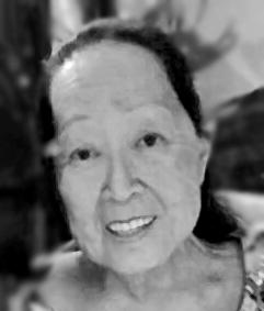 Evelyn Sui Sin Schmidtke