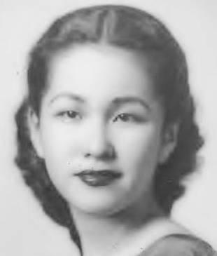 Kimiko Hanta Higa
