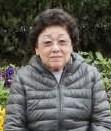 Loretta Len Ching
