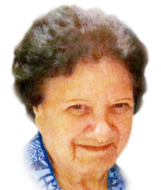 Rhoda W. I. Mokulehua Miller