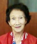 PATSY RURI YAMAMOTO TAGASHIRA GOMEZ