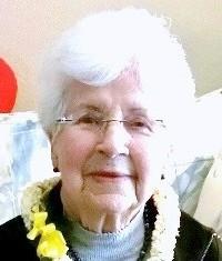 Nettie R. Dudley