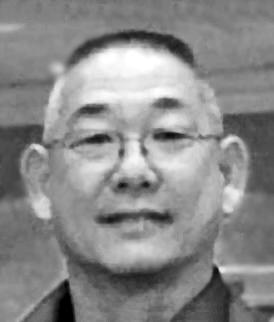 Kent Naruo Tsutsumi
