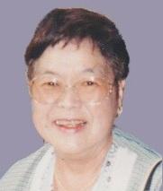 Nancy Yukie Kunimitsu