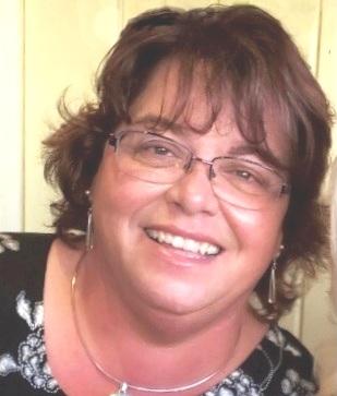Polly Jo Zanger