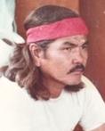 Takeshi Katayama aka