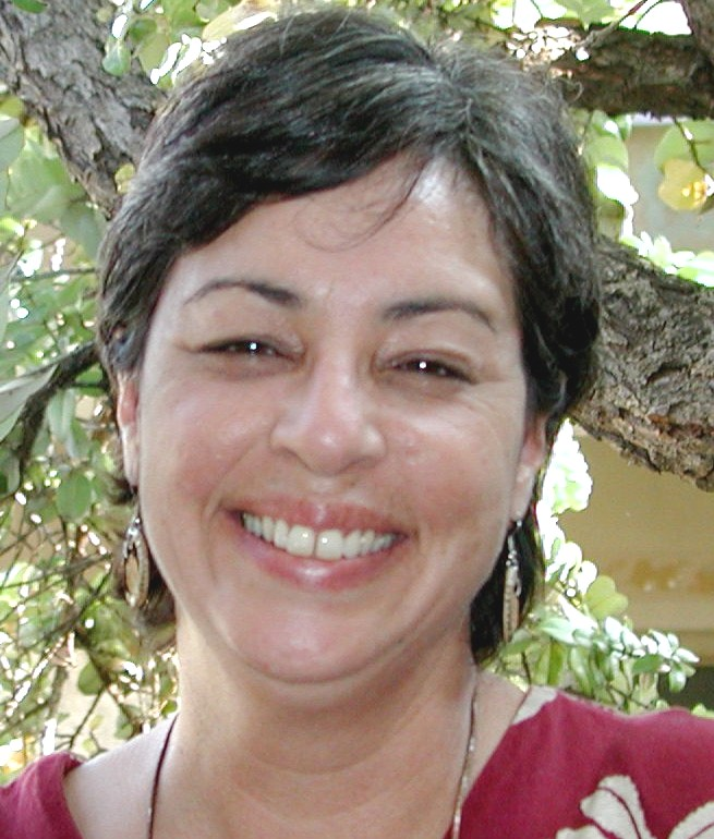 Marjorie Fern Yasue Ziegler