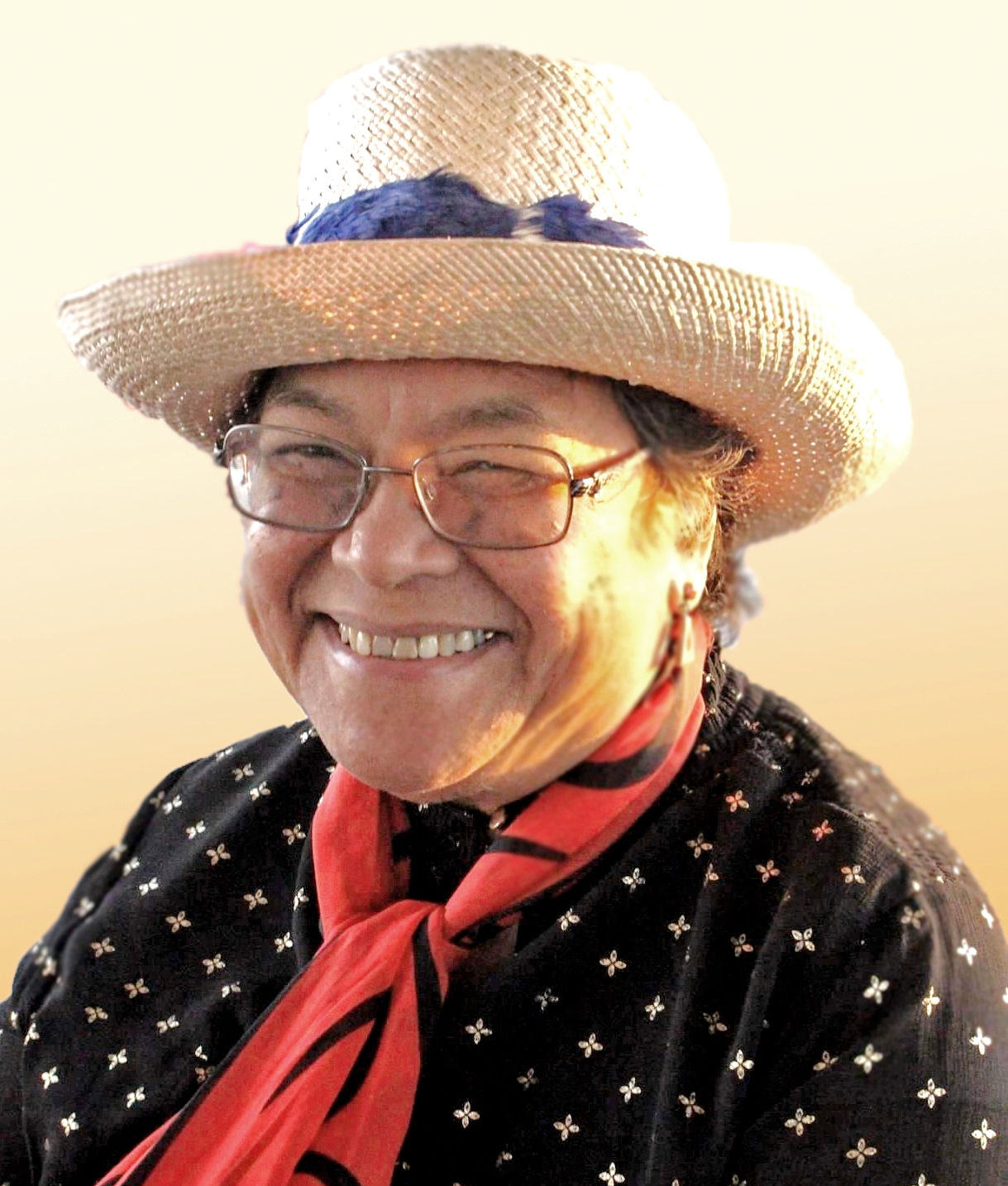 Dr. VerlieAnn Kapule Malina-Wright