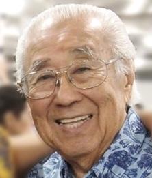 Walter Akira