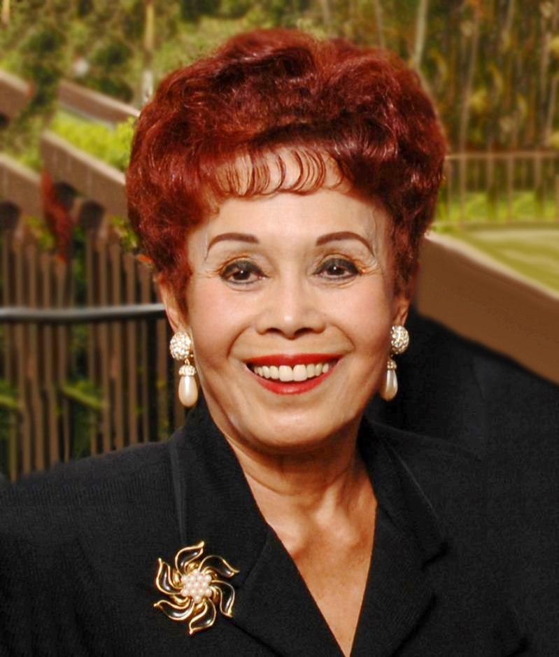 Muriel Setsuko Arakaki