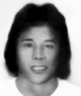 Joseph Egdamin, Jr.