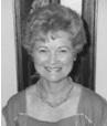 June Grace Knudson