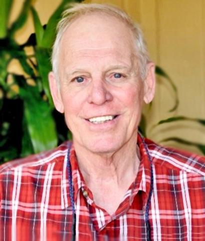 Craig F. Seese