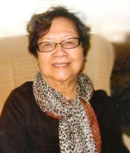 Romana Mameng Pascual Tabiolo