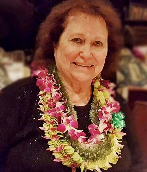 Grace Marie Abatayo