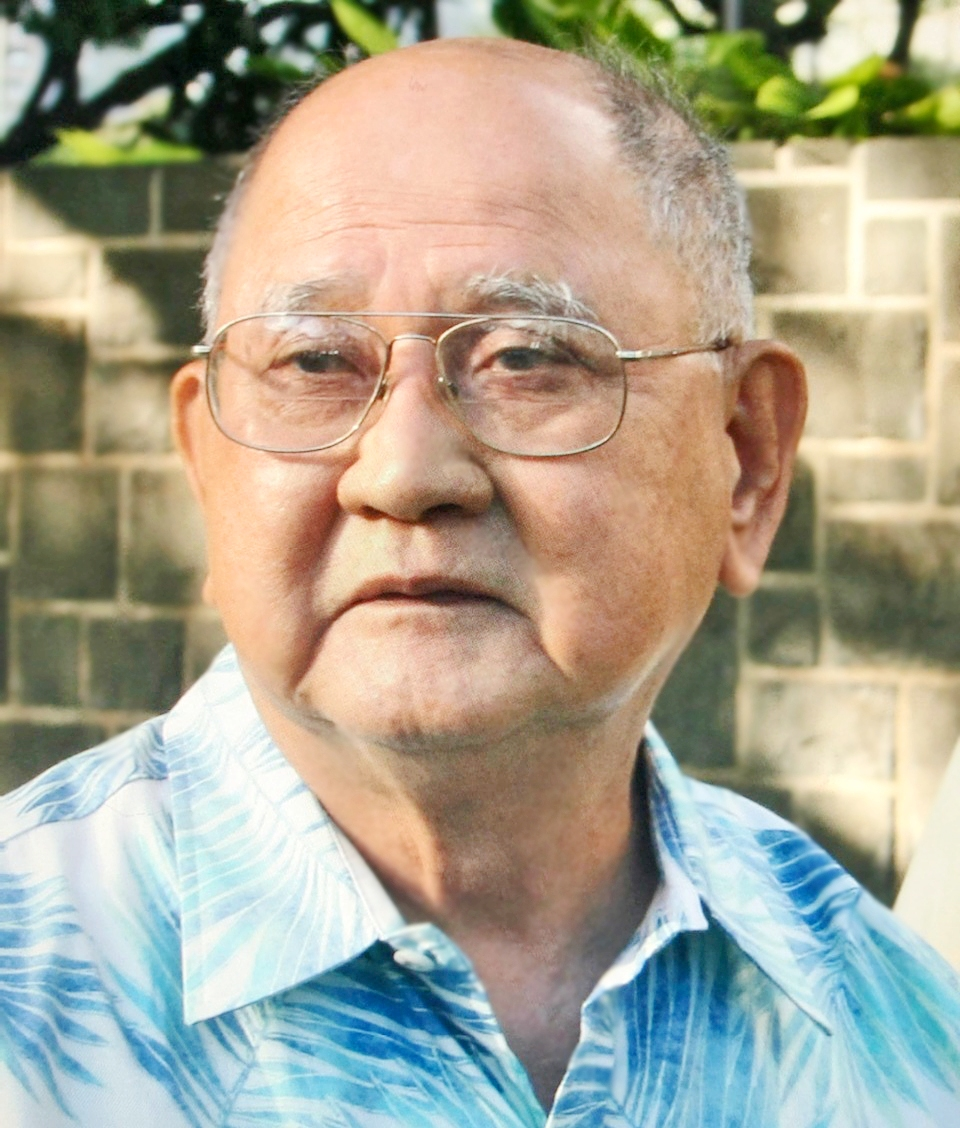 YOSHIKATSU