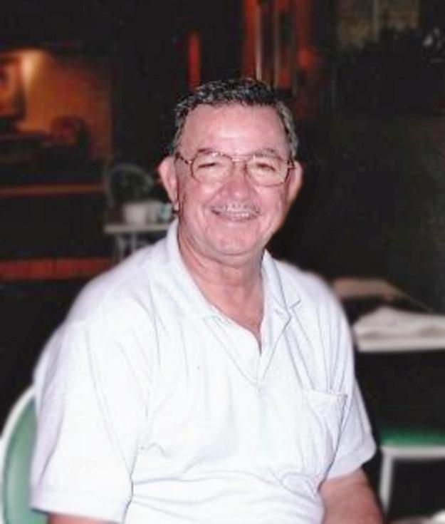 David August Soares