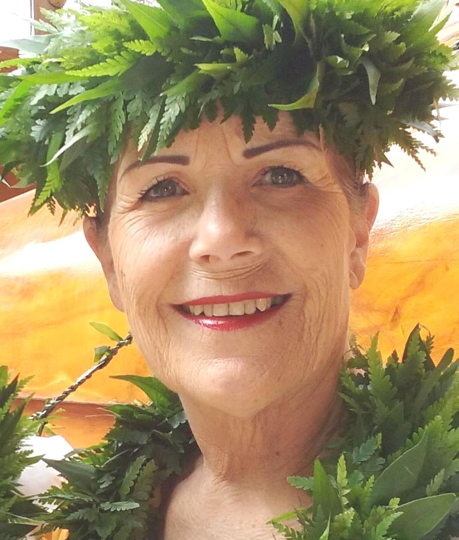 Aldana Leialoha Soren-Kondo