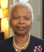 Phyllis Anglee Wilhoite-Nakasone