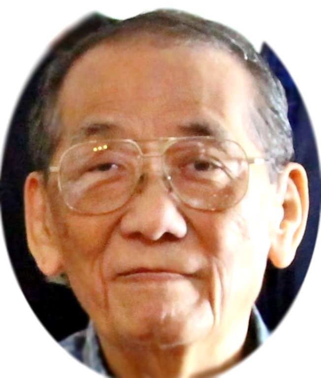 Richard Shoichi Sasaki