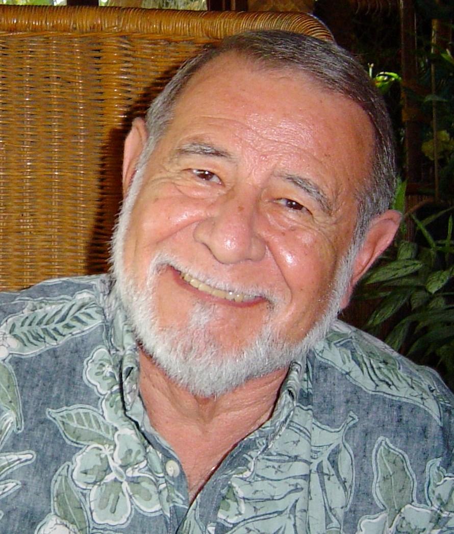 Carlos Fernando Gonzales