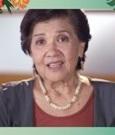 Fay Tsuruko Uyeda